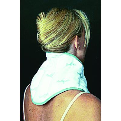 Medibeads Moist Heat Neck Wrap 8 x 22
