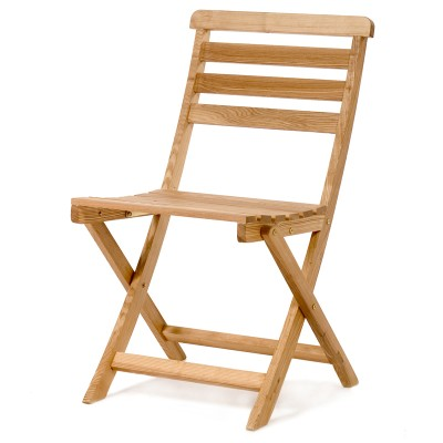 BISTRO Paito Chair