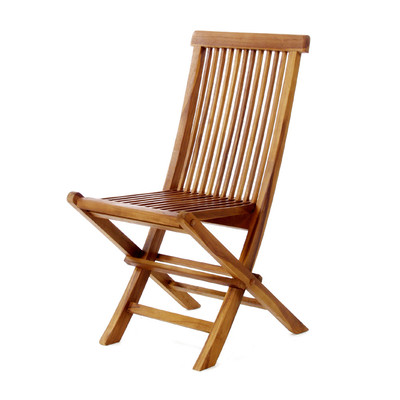 Buy Patio Furniture In Canada Shop Ca