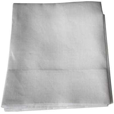 100% Linen Pillowcases, set of 2; Standard size