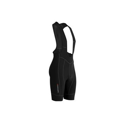 Louis Garneau Fit Sensor Bib Short 2 - Men's