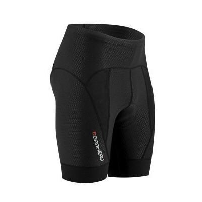 Louis Garneau CB Carbon Short - Men's Black