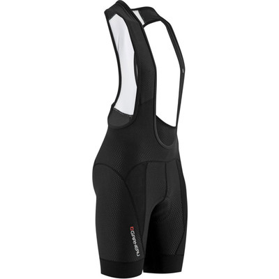 Louis Garneau CB Carbon Bib Short - Men's Black