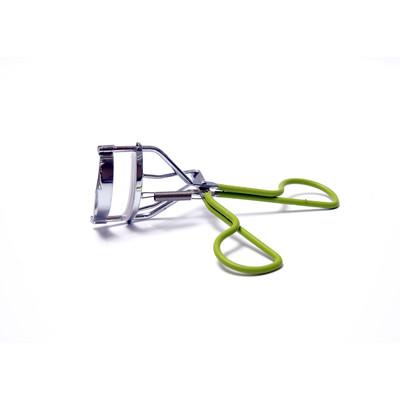 ArteStile Soft Touch - Lime Green Eyelash Curler