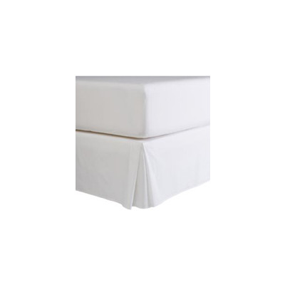 North Home - Isabelle 310 Thread Count 100% Egyptian Cotton Bedskirt