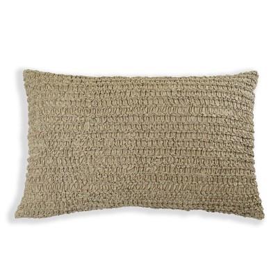 Nygard Home Park Avenue Breakfast Cushion