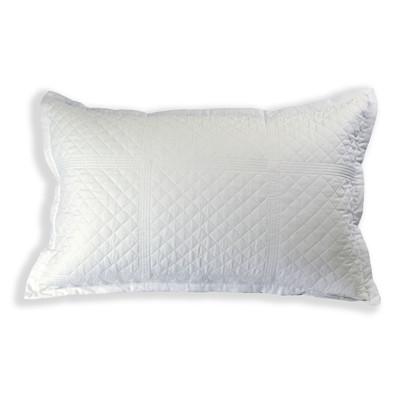 Nygard Home Hampton Breakfast Cushion