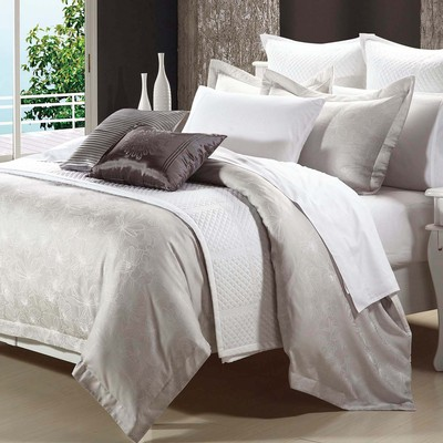 Nygard Home Botancia Duvet Cover Set