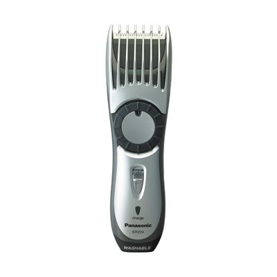 Panasonic ER224S Rechargeable Beard Trimmer