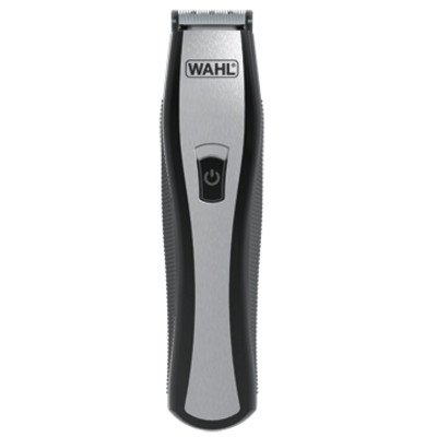 Wahl Adjustable/Rechargeable Li-Ion Precision Trimmer