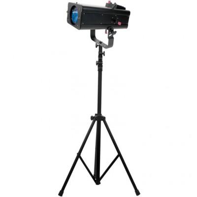American DJ FS600LED Spot Light with Stand - ADJ - FS600LED/SYS