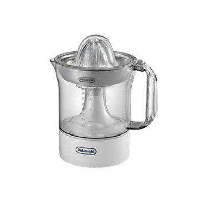 Buy Small Appliances In Canada Shop Ca