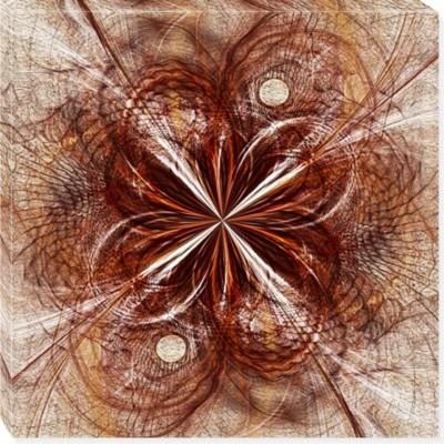 mystic -  print