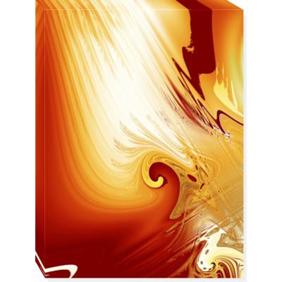 PegasusWing1 -  print