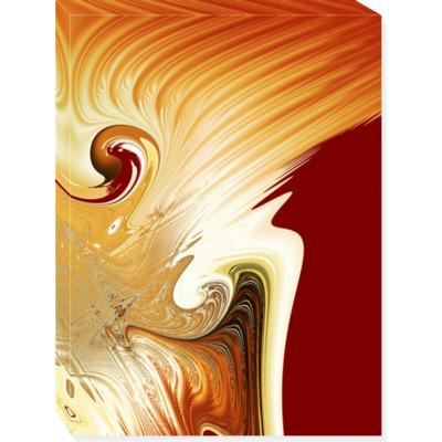 PegasusWing2 -  print