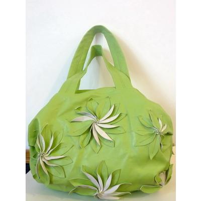 Stylish Over Night Bag