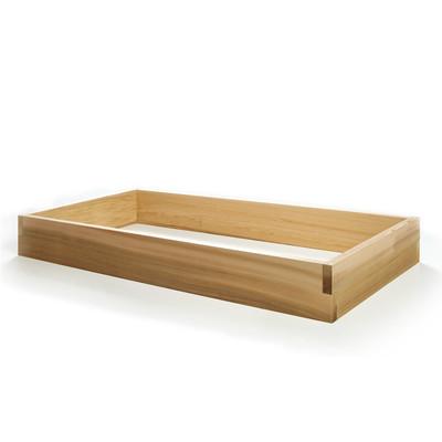 Cedar Vegetable Boxes - 4ft.Raised Garden Bed