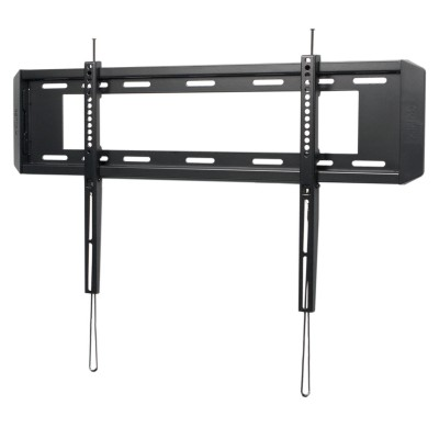 Fixed Wall Mount for 37-inch to 70-inch TV's (800152712185)