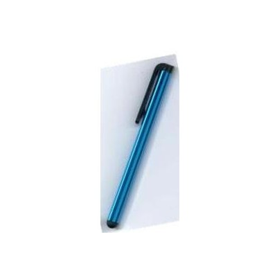 4 X Touchscreen Stylus Pen - Blue Color