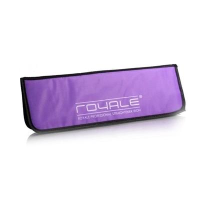 Heat Mat Purple