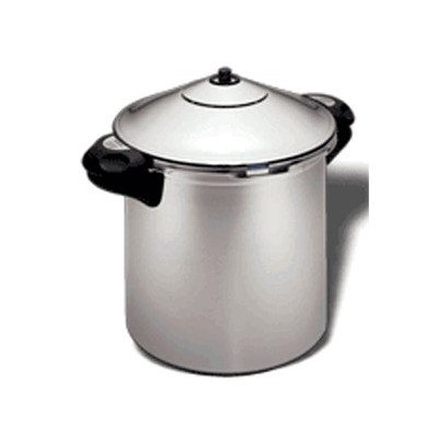 Kuhn Rikon Duromatic Pressure Cooker - 8 L