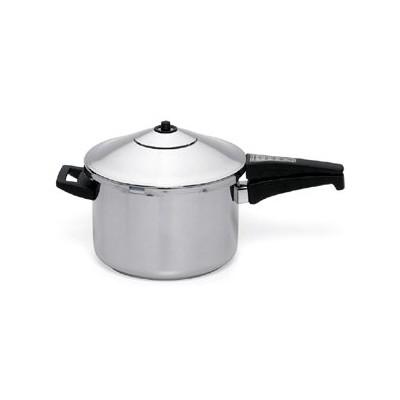 Kuhn Rikon Duromatic Pressure Cooker -  5 L