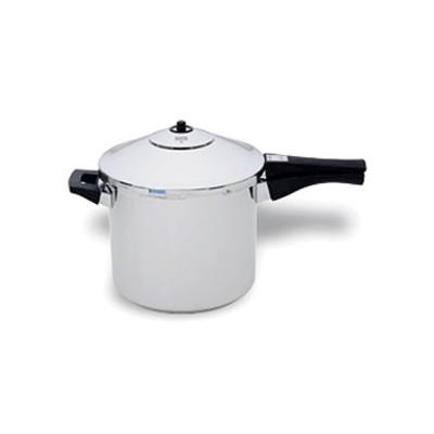 Kuhn Rikon Duromatic Pressure Cooker -  7 L