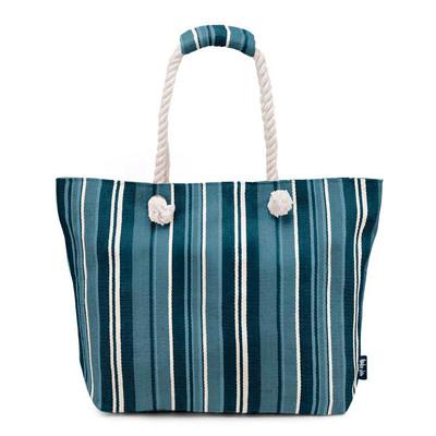 Mascalzone Latino Summer Ladies bag
