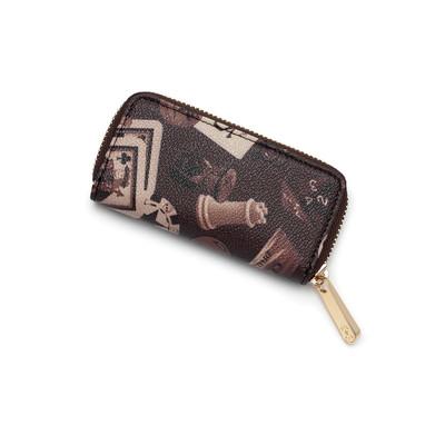 Divo Diva Casino style NICE Key Holder