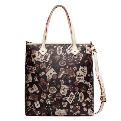 Divo Diva Casino Style VENICE Lady's bag