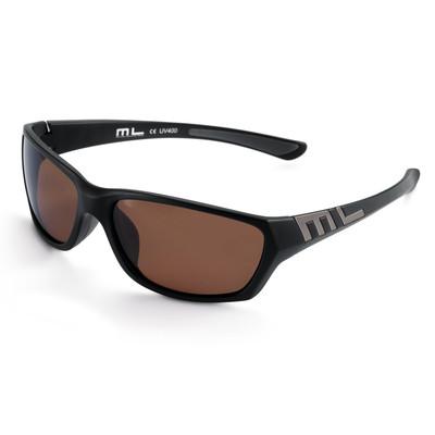 Sport Sunglasses from Mascalzone Latino