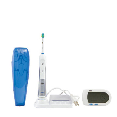 ORAL-B D34515 Professional Care PC5000 toothbrush