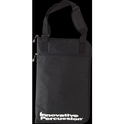 Bag Mallet Innovative Percussion MB-1 Large Cordura - Innovative Percussion - MB-1