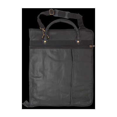 Bag Mallet Innovative Percussion MB-2 Leather - Innovative Percussion - MB-2