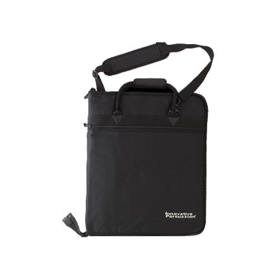 Bag Mallet Innovative Percussion MB-3 Cordura - Innovative Percussion - MB-3