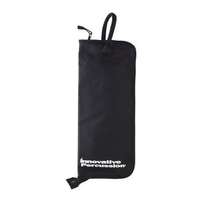 Bag Stick Innovative Percussion SB-3 - Innovative Percussion - SB-3