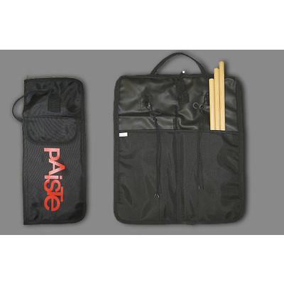 Paiste Cordura Stick Bag - Black - Paiste - AC19000