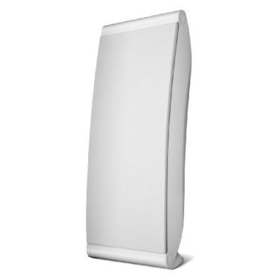 Polk Audio OWM5 Multi Application Speaker Ea. (OWM5 White)