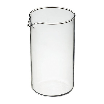 Grosche Universal French Press Replacement Beaker 1000ml