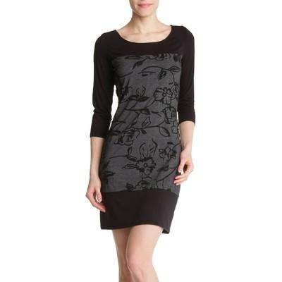 Tiani Dress