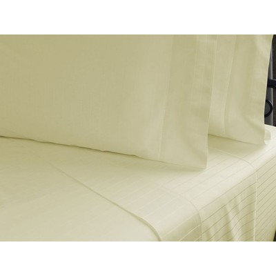 St. Pierre 850TC Sheet Set Embroidered