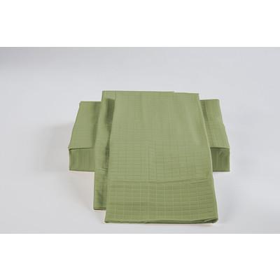 St. Pierre 60% Bamboo 40% Cotton Sheet Set