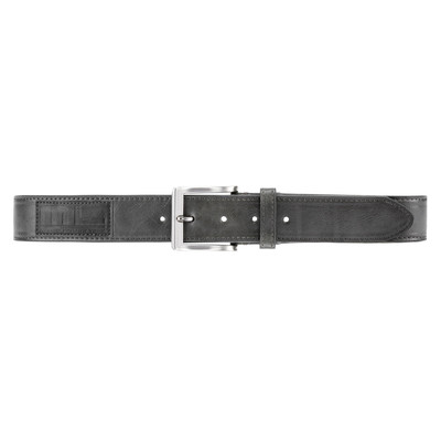 Mascalzone Latino Leather Belt for Men