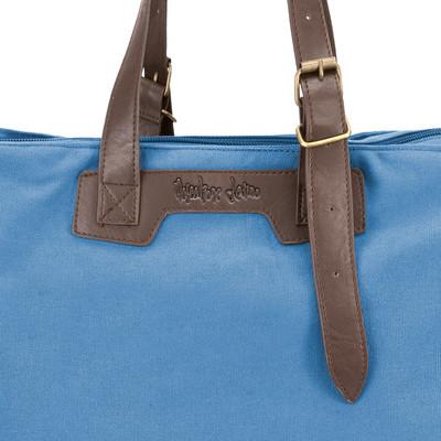 Mascalzone Latino Ladies bag
