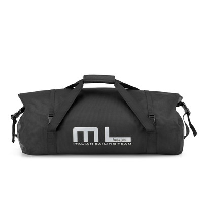 Mascalzone Latino Sports Leisure and Travel Hold All Bag