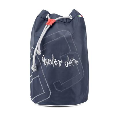 Mascalzone Latino Leisure Beach Bag