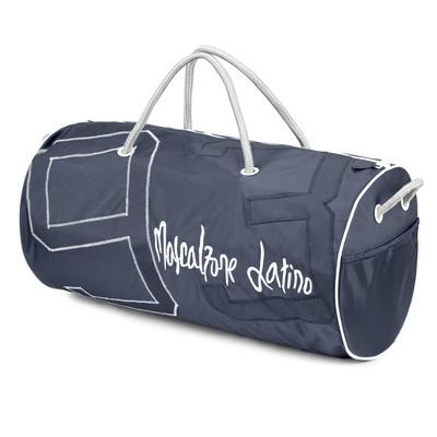 Mascalzone Latino Duffle Sports Bag