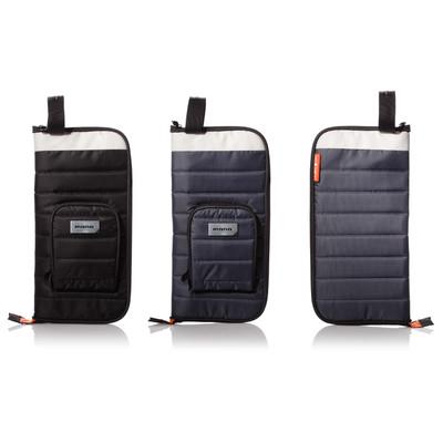 Mono Studio Stick Bag - Mono - M80-ST-BLK