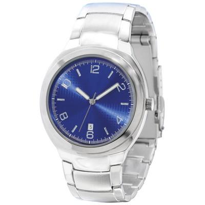 Matsuda Watch Cruiser Men - Blue