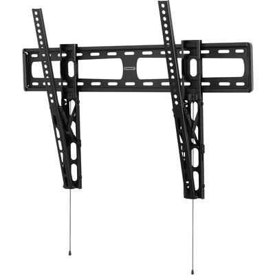 STANLEY Tilt For Heavy TVs (850912005057)